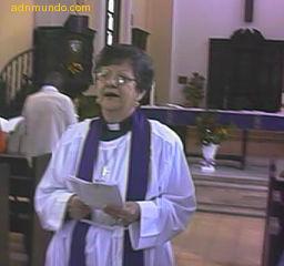 Obispa Nerva Cot